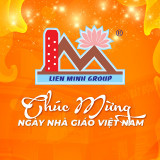 lienminhgroup