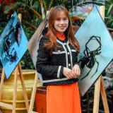 Trien-Lam-Tranh-MPK_2721