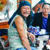 Trien-Lam-Tranh-MPK_2748