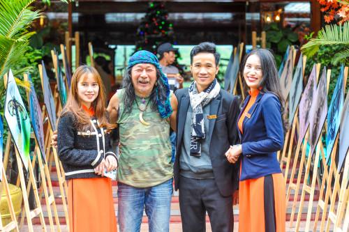 Trien-Lam-Tranh-MPK_2767.jpg