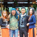 Trien-Lam-Tranh-MPK_2767